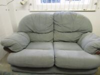 2 Seater Sofa, FREE DELIVERY !!* Extremely comfy