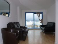 ** MOVE IN NOW!!! ** SPACIOUS 2 BEDROOM IN WESTGATE APARTMENTS - EXCEL / DOCKLANDS