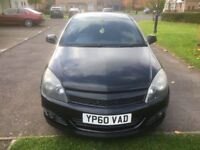Vauxhall Astra STI 1.6 Petrol 12 Months MOT 3dr Great Condition