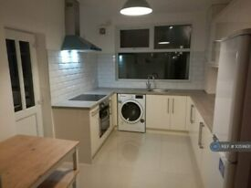 4 bedroom house in Rippingham Road, Manchester, M20 (4 bed) (#1059931)