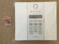 Visonic PowerMax Express Security wireless Alarm with GSM built in