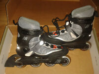 Women's Inline Skates UK size 6, perfect condition