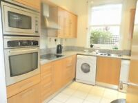 5 BED 2 BATH - MINS FROM ELEPHANT&CASTLE STATION - PRIVATE GARDEN - AVAIL MID DEC - £4,200
