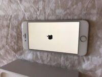 Apple iPhone 6 64GB Gold UNLOCKED SIMFREE GRADE A EXCELLENT CONDITION IPHONE 6 GOLD 64GB IPHONE