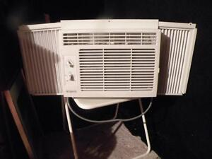 Kijiji free classifieds in ontario find a job buy a car for 12 inch high window air conditioner