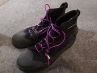 Scubapro Heavy Duty Drysuit Rock Boots