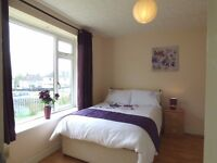 Fantastic Rooms for Rent in Derby!!