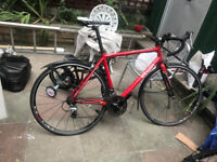 Triban | Bikes, & Bicycles for Sale - Gumtree
