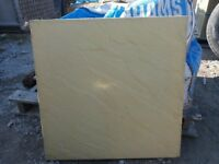 patio slabs 600x600