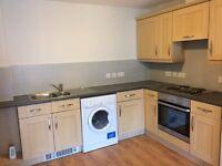 Refurbished and Spacious One Bed Unfurnished Flat Opposite Epsom Train Station