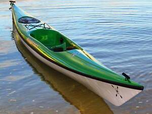 Mirage Sea Kayak 583 IRT - Special OFFER  Factory Direct SALE West Gosford Gosford Area Preview