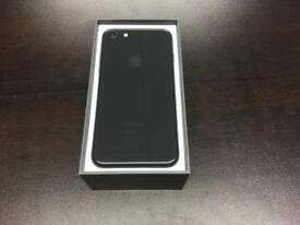 iPhone 8 Plus 256gb Unlocked good condition with apple warranty and accessories