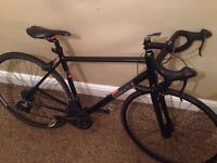 Pinnacle Dolomite One Road Bike 2015 Model