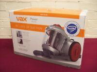 Vax Revive vacuume cleaner