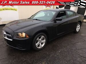 2013 Dodge Charger SE, Automatic,