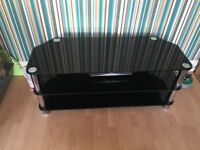 TV stand, brand new not needed!!