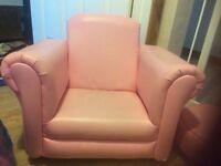 Chair &stool