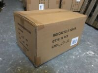 Strong Cardboard Boxes - Moving House Removal Boxes - 50p Each - Hounslow
