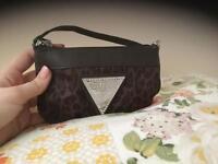 Guess handbag/perse