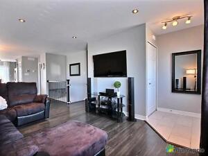 234 999$ - Jumelé à vendre à Gatineau Gatineau Ottawa / Gatineau Area image 5