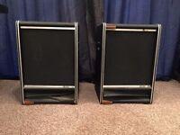 Micro 75 Speakers