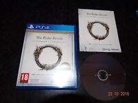 The Elder Scrolls. On Line