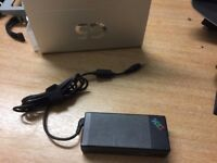 IBM CHARGER P/N 08K8210 AC POWER ADAPTER