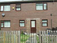 3 bedroom house in Beckhill Gardens, Leeds, LS7 (3 bed) (#904162)