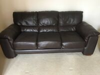 3 seater 2 seater sofa