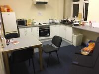 Student Accommodation ensuite, all bills inclusive,free unlimited WiFi,