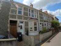 3 bedroom house in Honey hill road Kingswood, Bristol, BS15