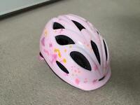 Kids Helmet Abus