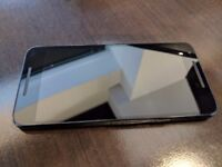 Nexus 5X (32GB)
