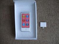 Ipod Nano - Brand New