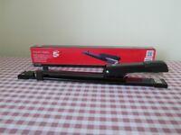 Long arm stapler by 5 star.
