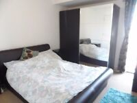 2 bedroom flat near Wembley Park ASDA and close to tube station