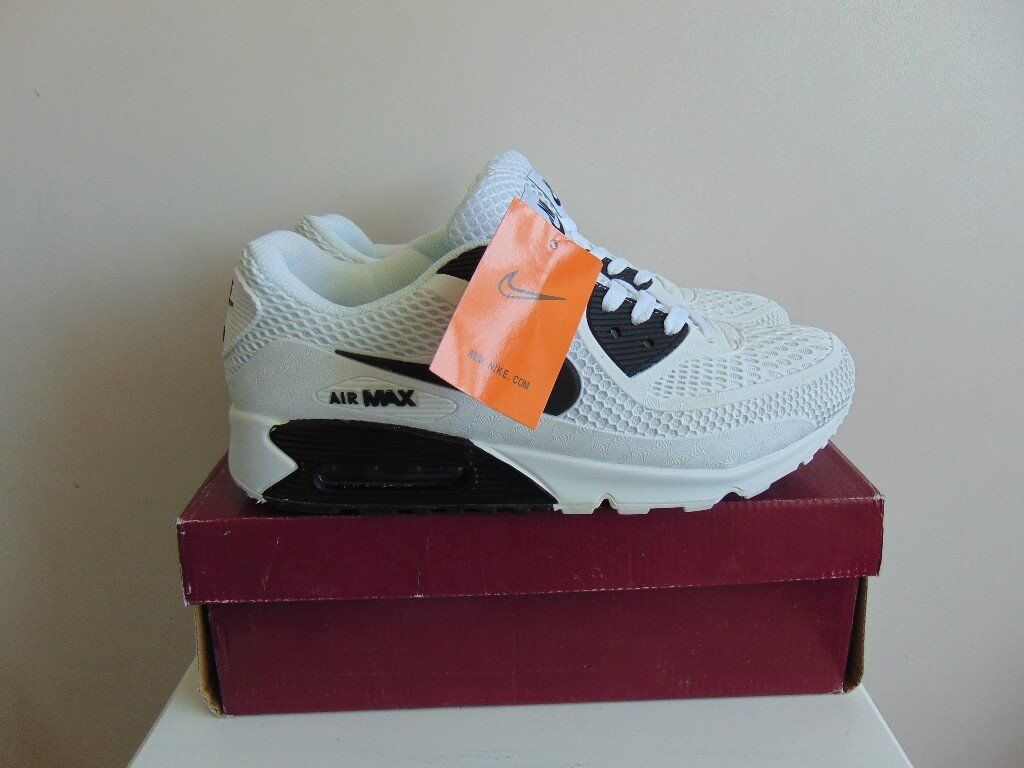Nike Air Max 90 | in Leicester, Leicestershire | Gumtree