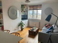 2 bedroom flat in Pentonville Road, London, N1 (2 bed) (#1140096)