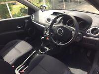 Renault Clio 1.4 16v Dynamique S 3dr