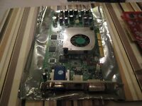 *FOR SALE - WinFast A250 AGP Graphics Card*
