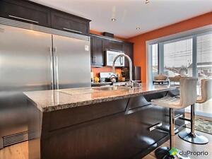 319 000$ - Duplex à vendre à St-Honore-De-Chicoutimi Saguenay Saguenay-Lac-Saint-Jean image 3