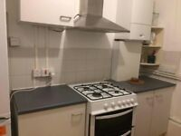 3 bedroom flat to rent in Shephards bush Available now rent 346 pweek Near Westfield Shopping center