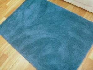 Super Soft Shaggy Floor Area Rugs Snuggly