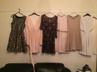 Huge Ladies Clothing Job Lot