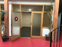 Commercial Workspaces/Office/Creative Spaces at Bath Buildings in Bristol/Montpelier (BS6 5PT)