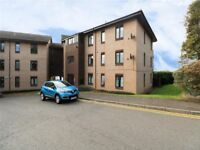 2 bed flat in Taypark, Dundee Road, Broughty Ferry