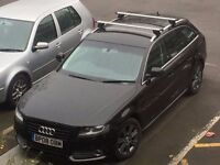 AUDI A4 2.0 TDI FOR SALE IN EXCELLENT CONDITION
