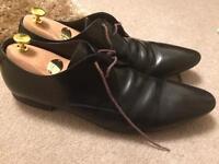 Paul Smith shoes UK10