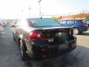 2013 Dodge Avenger BAD CREDIT APPROVED | APPLY TODAY London Ontario image 4