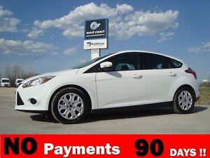 2014 Ford Focus SE *Heated Seats*SYNC*